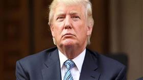 «الكونغرس» يحد من قدرة ترمب على ضرب إيران