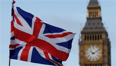 الخارجية البريطانية: سنسهل الإفراج عن ناقلة النفط الإيرانية إذا تأكدنا بعدم توجهها لسوريا