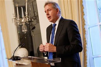 السفير البريطاني المستقيل: ترمب انسحب من الصفقة النووية مع إيران بسبب أوباما!