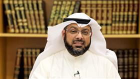 د. الشطي: «المنابر القرآنية» تطلق مشروعها الموسمي «أضحيتي لأهل القرآن»
