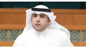 الكندري: إقحام قناة العربية للكويت «بشكل وقح» بموضوع لا يمت لنا بأي صلة هو تجاوز مرفوض