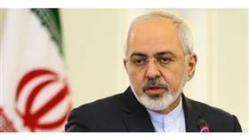 واشنطن تمنح وزير الخارجية الإيراني تأشيرة لزيارة نيويورك