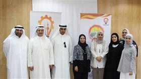 «جمعية المخترعين» تطلق مسابقة «التكنولوجيا الإنسانية» للتشجيع على الابتكار