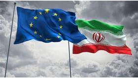 قلق أوروبي من مخاطر انهيار الاتفاق النووي
