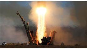 بسبب مشكلة فنية.. وكالة فضاء الهند تعلن تأجيل ثاني مهمة هندية للقمر