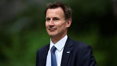وزير الخارجية البريطاني: الاتفاق النووي الإيراني «لم يمت بعد»