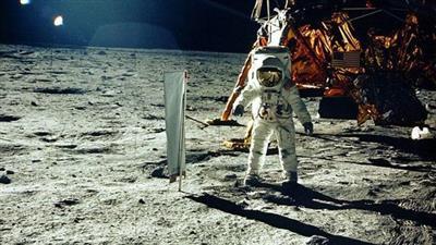 «ناسا» تكشف سبب عدم عودة رواد الفضاء إلى القمر والمريخ