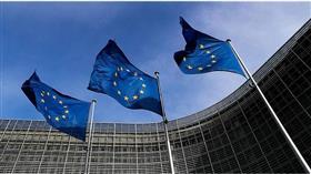 الاتحاد الأوروبي: سنواصل العمل لإعادة إيران إلى تنفيذ التزاماتها بالاتفاق النووي