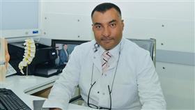 دكتور الحجي: إهمال الإصابة بآلام الظهر يؤدي إلى عواقب وخيمة