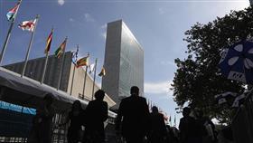 أمريكا تفرض قيودًا على حركة دبلوماسيين إيرانيين وأسرهم في نيويورك