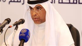 «نزاهة»: تلقينا دعم سمو الأمير لتطبيق استراتيجيتنا بمكافحة الفساد