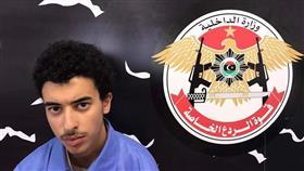 ليبيا: ترحيل شقيق منفذ «هجوم مانشستر» إلى بريطانيا