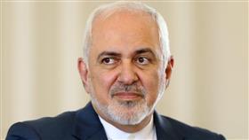 إيران: القيود الأمريكية على دبلوماسيينا.. «غير إنسانية»