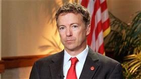 عضو مجلس الشيوخ الأمريكي عن الحزب الجمهوري راند بول