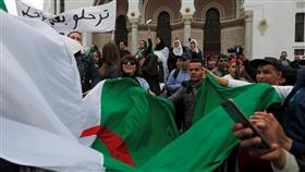 حبس ثاني وزير صناعة جزائري على خلفية شبهات فساد
