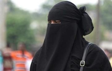 هولندا تطبق حظر ارتداء النقاب في الأول من أغسطس المقبل
