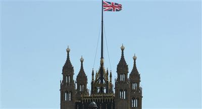 «الدفاع البريطانية» تدعو إيران لتخفيف حدة التوتر في الخليج