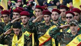 الأرجنتين تجمد أصول حزب الله.. وتصنفه منظمة إرهابية