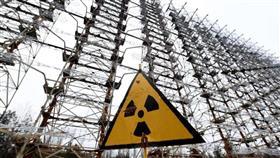 الكشف عن مواقع الرؤوس النووية الأمريكية في أوروبا بـ«فعل غير مقصود»!