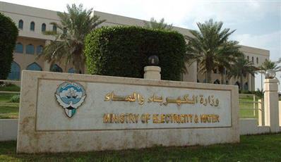 وزارة الكهرباء: تطوير دائم للشبكات.. للتماشي مع الاستهلاك