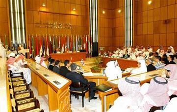 مؤتمر أمني عربي يدعو لتعزيز اجراءات التحقق من المسافرين