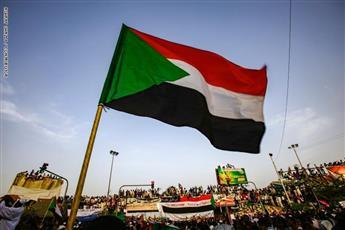 السودان.. «الحرية والتغيير» تطلب تأجيل الاتفاق على الوثيقة الدستورية