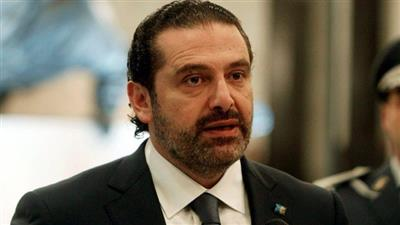 الحريري: برلمان لبنان يوافق على ميزانية الدولة للعام 2019