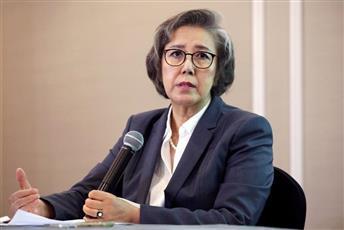 الأمم المتحدة: العقوبات الأمريكية على قادة عسكريين في ميانمار.. ليست كافية