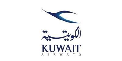 «الكويتية»: لا ضغوطات في قرارات تسكين القياديين