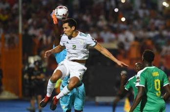 للمرة الثانية في تاريخها.. «الجزائر» بطلًا لكأس الأمم الأفريقية