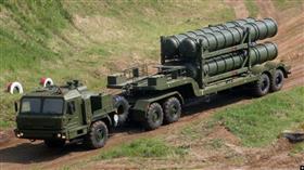 الحكومة الروسية: جيشنا سيتزود العام المقبل بمنظومات «إس – 500»