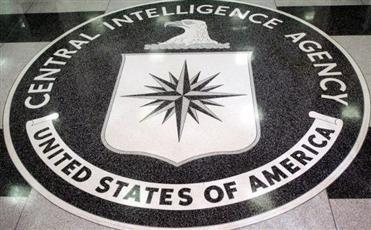 السجن 9 سنوات لمتعاقد بوكالة الأمن القومي لسرقته بيانات أمريكية سرية