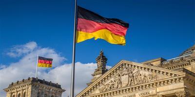 ألمانيا تطالب إيران بإطلاق سراح ناقلة بريطانية احتجزها الحرس الثوري