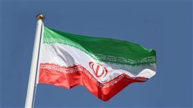 الحرس الثوري الإيراني: سفينة حربية كانت ترافق الناقلة البريطانية وحاولت منع إيران من احتجازها