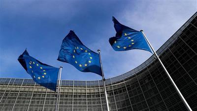 «الاتحاد الأوروبي»: قلقون لاحتجاز إيران ناقلة نفط بريطانية