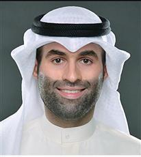 «قرية النجاة الإنسانية» بالنيجر بصمة جديدة الكويت الإنسانية في القارة السمراء