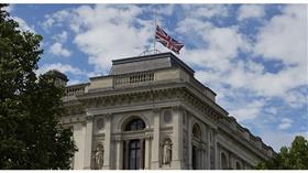 الخارجية البريطانية تحذر رعاياها في مصر من «هجمات إرهابية محتملة»