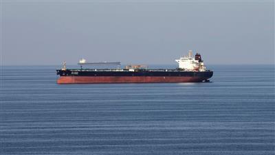 بريطانيا لمجلس الأمن: لا دليل بأن ناقلتنا اصطدمت بقارب إيراني