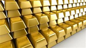«سبائك الكويت»: الذهب يلامس أعلى مستوى له منذ ست سنوات