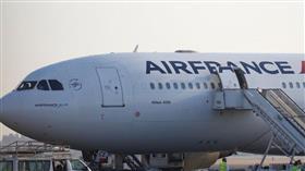 «إير فرانس» تؤكّد مواصلة رحلاتها إلى القاهرة
