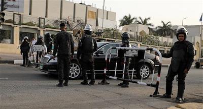 مصر.. تمديد حالة الطوارئ لـ 3 أشهر