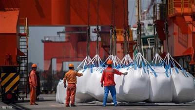 الصين.. مطالب يإلغاء الرسوم على منتجات أمريكية