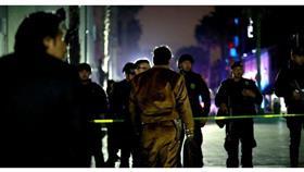 القتل في المكسيك يسجل رقمًا قياسيًا بالنصف الأول من 2019