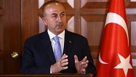 تركيا: عملية عسكرية شرق الفرات.. إذا لم تتأسس المنطقة الآمنة في سوريا