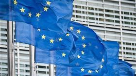 الاتحاد الأوروبي يدين عمليات هدم المباني في القدس المحتلة