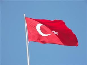 «إسطنبول» تمهل السوريين المخالفين شهرًا لتصحيح أوضاعهم