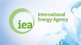 الوكالة الدولية للطاقة: نراقب عن كثب التطورات في مضيق هرمز.. ومستعدون للتدخل