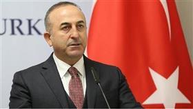 تركيا: سنتخذ إجراءات انتقامية إذا فرضت أمريكا عقوبات بسبب منظومة إس-400