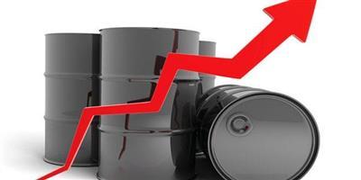 أسعار النفط ترتفع أكثر من 1% بفعل تجاوزات إيران