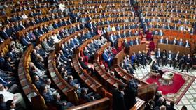 البرلمان المغربي يصادق على قانون «فرنسة التعليم».. بالأغلبية